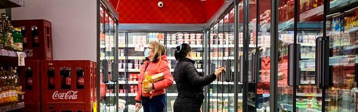 ¿Cree que el aumento de los precios puede truncar las previsiones económicas del Gobierno?