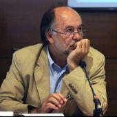 El economista leonés Jaime Rabanal