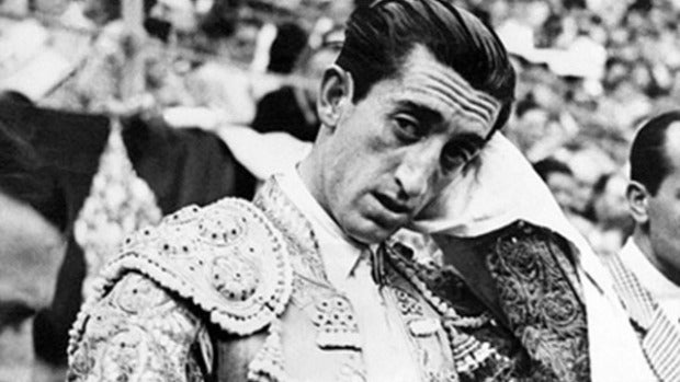 La Cultureta 3x35: Manolete como icono cultural de posguerra