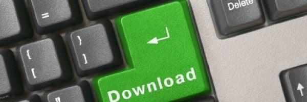 La Guardia Civil bloquea 23 webs de cine, música y videojuegos en una nueva campaña contra la piratería