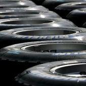 Industria propone un plan renove de neumáticos