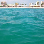 Playas de Nules