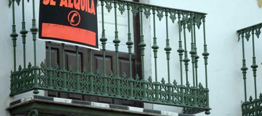 Ondacero radio el ayuntamiento de elche busca pisos - Pisos en alquiler parla particulares ...