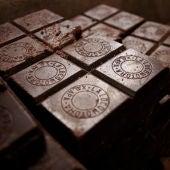 Eco-chocolate