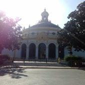 Teatro de Lope de Vega