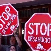 Imagen STOP Desahucios para sextaon noticias