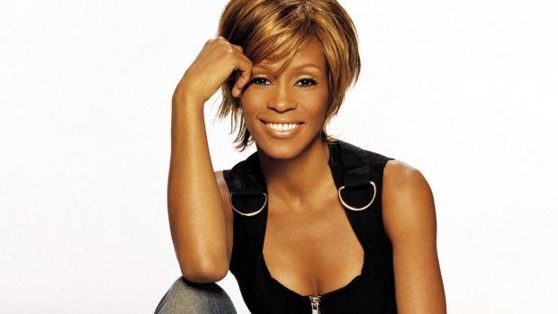 Mujeres con Historia: Whitney Houston y su bajada a los infiernos
