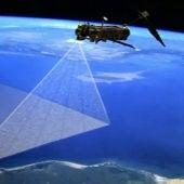 La Agencia Espacial Europea pierde contacto con el satélite 'Envisat'