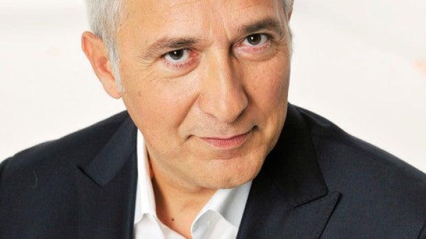 La Tele con Monegal: Xavier Sardà volverá a presentar el mítico concurso televisivo 'Juego de niños'