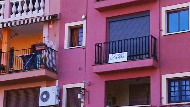 El Gabinete: ¿Qué consecuencias tiene el negocio de los pisos turísticos?