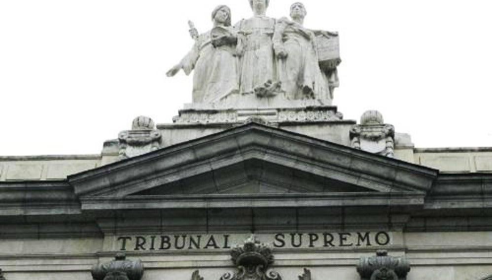 Jueces, fiscales y secretarios judiciales se unen a las manifestaciones