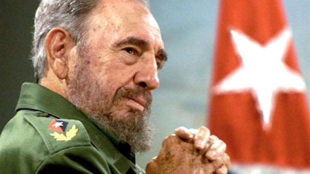 Tertulia Zona Cero: Los ovnis que vio Fidel Castro