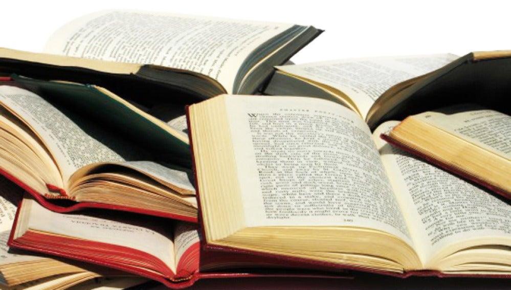 Las novedades editoriales que llenarán las librerías este año.