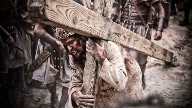 Tertulia Zona Cero: ¿Cómo era Jesucristo?