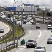 Los conductores españoles que excedan la velocidad permitida en Francia serán multados