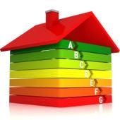 La rehabilitación de viviendas, clave para su eficiencia energética