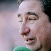 Augusto César Lendoiro pone fin a 25 años como presidente del Deportivo