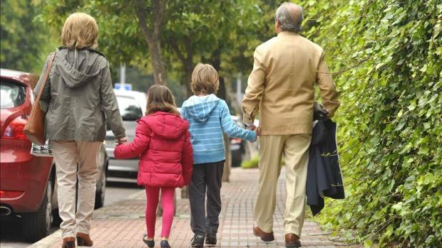 El Gabinete: ¿Qué hacer frente al reto poblacional?