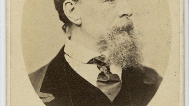 Mujeres con historia: Dickens y su secreta relación con las mujeres