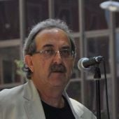 Ramón Miravitllas