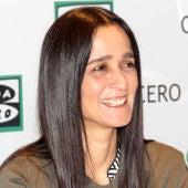 Julieta Venegas en Onda Cero