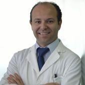 Alberto González Costea