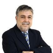 Juan José García Escribano