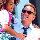 Kevin Costner en 'Lo mejor para ella'