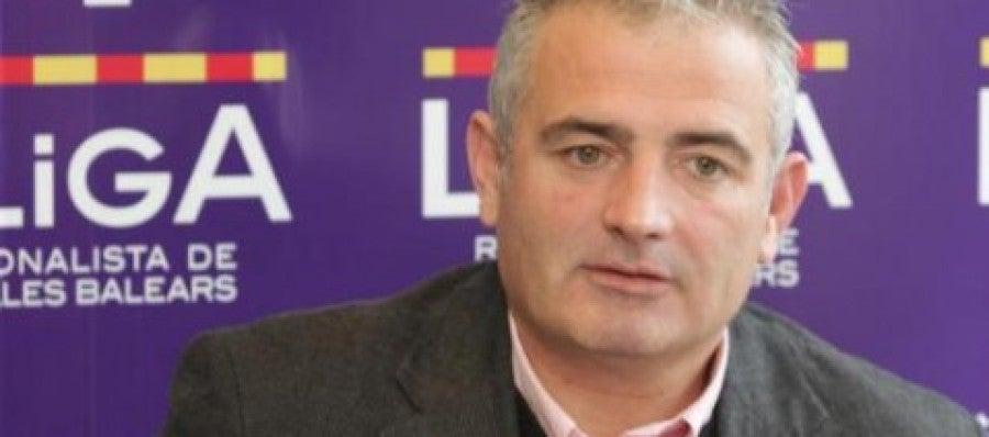 Jaume Font, Proposta per les Illes (PI)