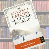 El último paraíso, una historia de supervivencia en dos mundos enfrentados