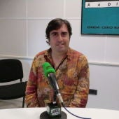 Vidal García