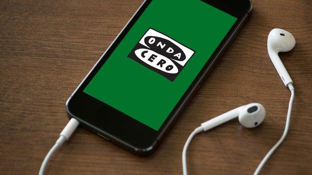 Podcast de Onda Cero