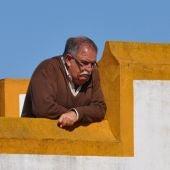 Manuel Ángel Millares