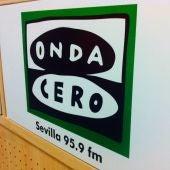 Logo OC Sevilla