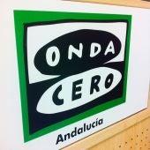 logo OC Andalucia