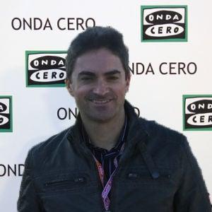 Óscar Langa