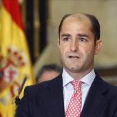 Juan Pablo Riesgo