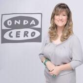 Elena Gijón iTunes