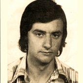Mikel Lejarza, El Lobo