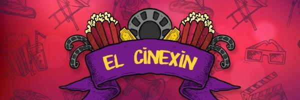 El Cinexin