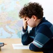 ¿Las calificaciones en el sistema educativo incentivan o desmoralizan al alumnado?