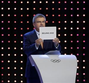 Ondacero Radio Temas De Actualidad Juegos Olimpicos De Invierno 2022