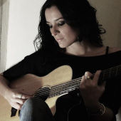 Sara Marín