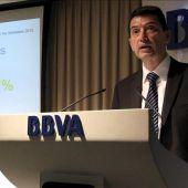 Rafael Doménech, economista jefe de Economías Desarrolladas de BBVA Research