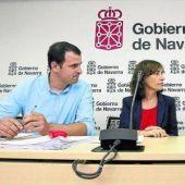 Rubén Goñi