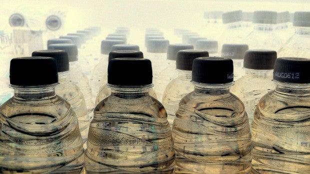 Mesa de Redacción: ¿Agua embotellada o agua del grifo?