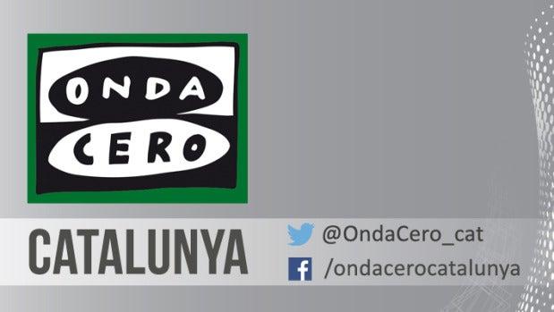 Onda Cero Catalunya 2015