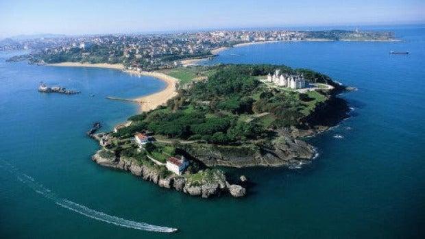 Onda Cero Cantabria te brinda la posibilidad dar una vuelta por la Bahía de Santander