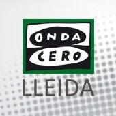 Audio Lleida