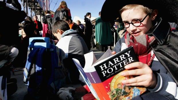 ¿Qué libro ha dejado huella en los oyentes?